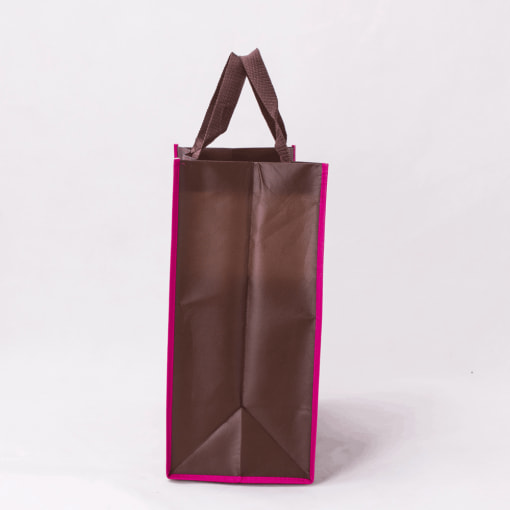wholesale non-woven laminated reusable tote bags 022_03