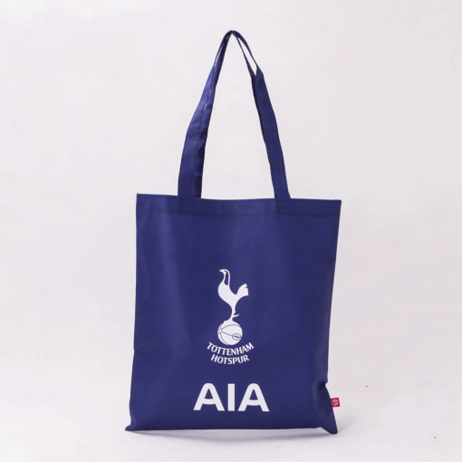 wholesale non-woven laminated reusable tote bags 023_01