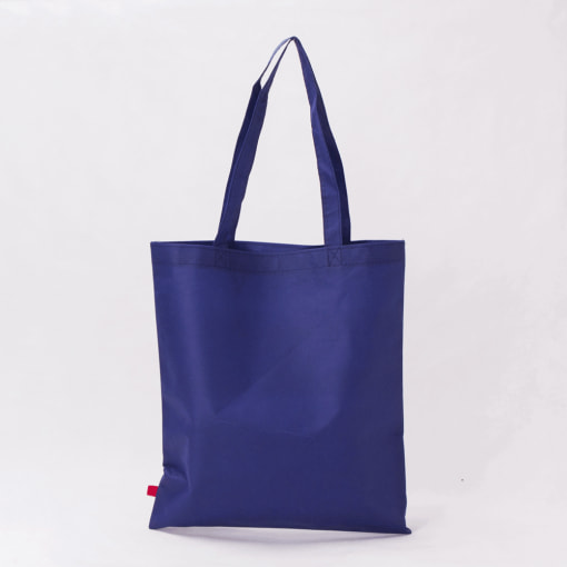 wholesale non-woven laminated reusable tote bags 023_02