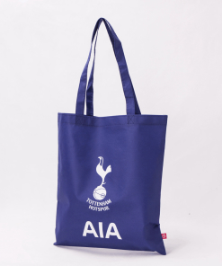 wholesale non-woven laminated reusable tote bags 023_03