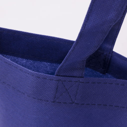 wholesale non-woven laminated reusable tote bags 023_04