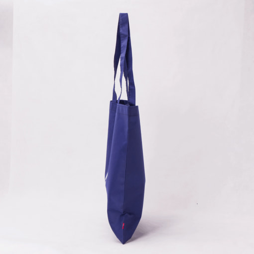 wholesale non-woven laminated reusable tote bags 023_05
