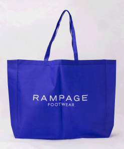 wholesale non-woven laminated reusable tote bags 024_01