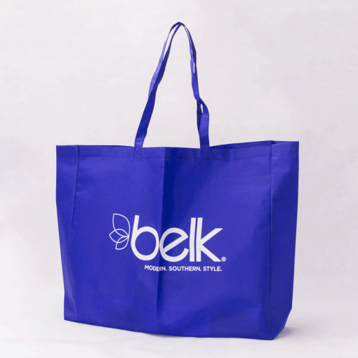 wholesale non-woven laminated reusable tote bags 024_02