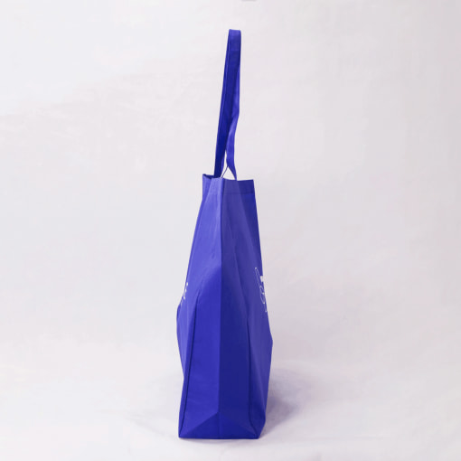 wholesale non-woven laminated reusable tote bags 024_03