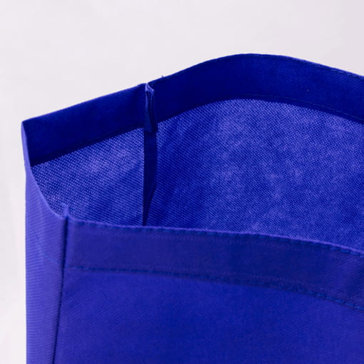 wholesale non-woven laminated reusable tote bags 024_04