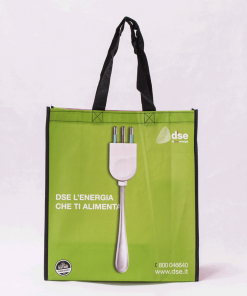 wholesale non-woven laminated reusable tote bags 031_01