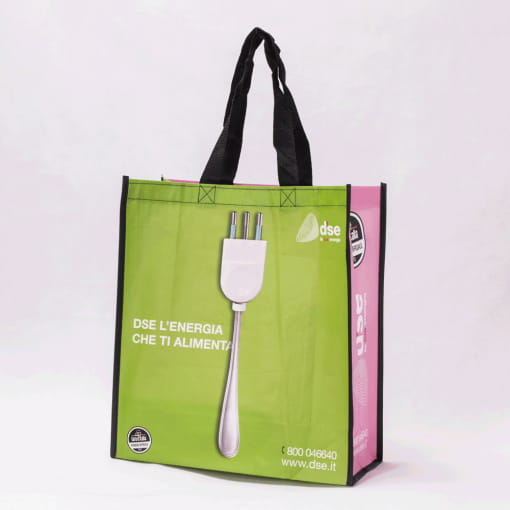 wholesale non-woven laminated reusable tote bags 031_02
