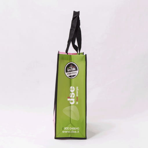 wholesale non-woven laminated reusable tote bags 031_03