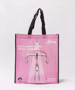wholesale non-woven laminated reusable tote bags 031_04