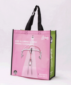 wholesale non-woven laminated reusable tote bags 031_05