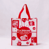 wholesale non-woven laminated reusable tote bags 032_01