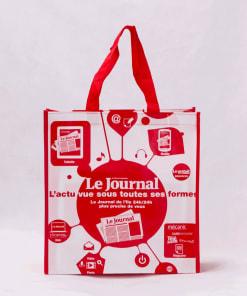 wholesale non-woven laminated reusable tote bags 032_01