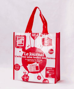 wholesale non-woven laminated reusable tote bags 032_02