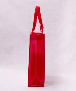 wholesale non-woven laminated reusable tote bags 032_03
