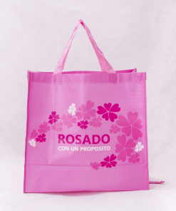 wholesale non-woven laminated reusable tote bags 033_01