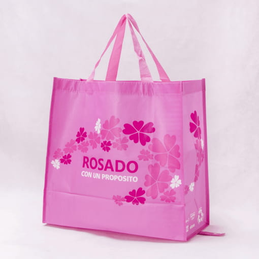 wholesale non-woven laminated reusable tote bags 033_02