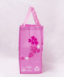 wholesale non-woven laminated reusable tote bags 033_03