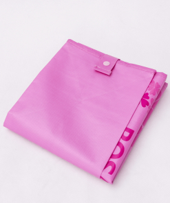 wholesale non-woven laminated reusable tote bags 033_06
