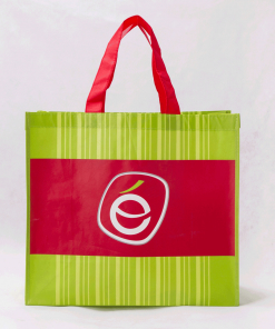 wholesale non-woven laminated reusable tote bags 034_01