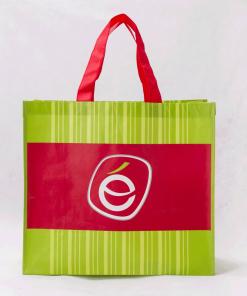 wholesale non-woven laminated reusable tote bags 034_01