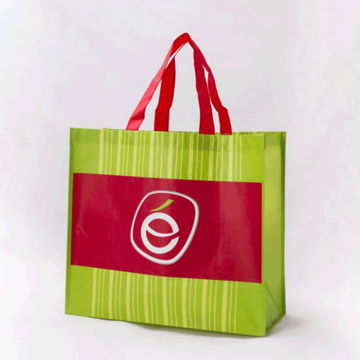 wholesale non-woven laminated reusable tote bags 034_02