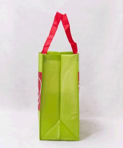 wholesale non-woven laminated reusable tote bags 034_03