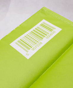 wholesale non-woven laminated reusable tote bags 034_04
