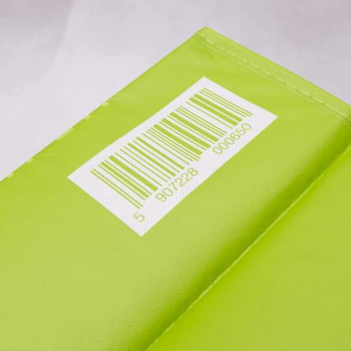 wholesale non-woven laminated reusable tote bags 034_04