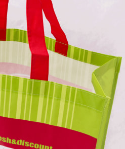 wholesale non-woven laminated reusable tote bags 034_05