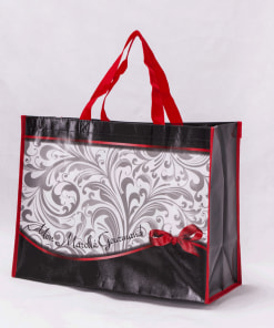 wholesale non-woven laminated reusable tote bags 035_02