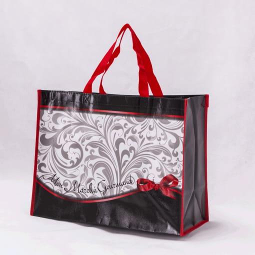 wholesale non-woven laminated reusable tote bags 035_02
