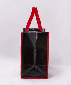 wholesale non-woven laminated reusable tote bags 035_03