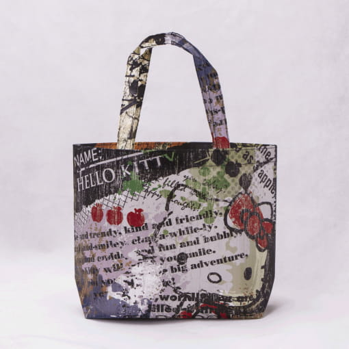 wholesale non-woven laminated reusable tote bags 036_01