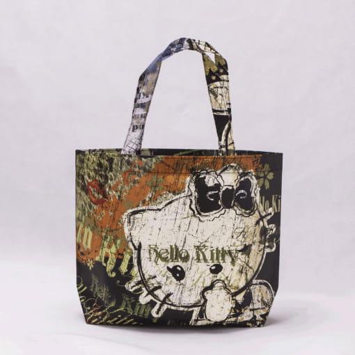 wholesale non-woven laminated reusable tote bags 036_02