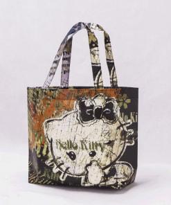 wholesale non-woven laminated reusable tote bags 036_03