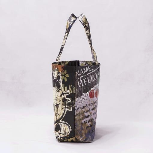 wholesale non-woven laminated reusable tote bags 036_04