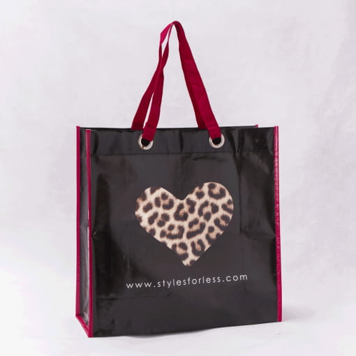 wholesale non-woven laminated reusable tote bags 037_03