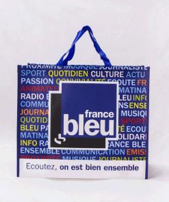 wholesale non-woven laminated reusable tote bags 038_01