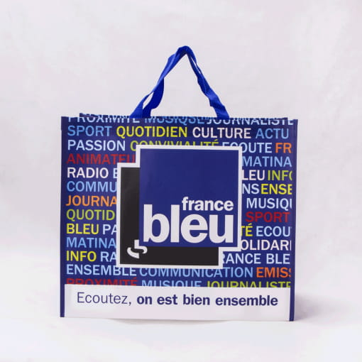 wholesale non-woven laminated reusable tote bags 038_01