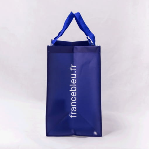 wholesale non-woven laminated reusable tote bags 038_03