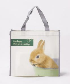 wholesale non-woven laminated reusable tote bags 039_01