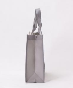 wholesale non-woven laminated reusable tote bags 039_03