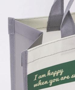 wholesale non-woven laminated reusable tote bags 039_05