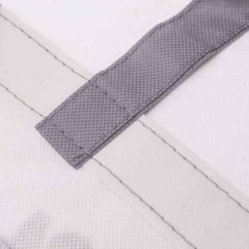 wholesale non-woven laminated reusable tote bags 039_06