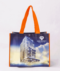 wholesale non woven laminated reusable tote bags 049_01