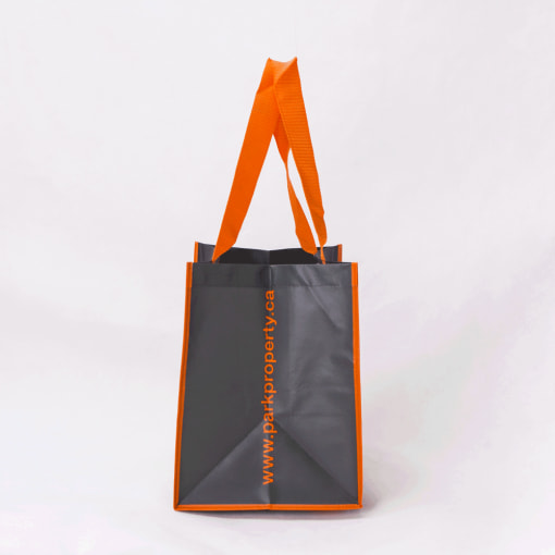 wholesale non woven laminated reusable tote bags 049_03