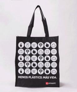 wholesale non-woven reusable tote bags 002_01