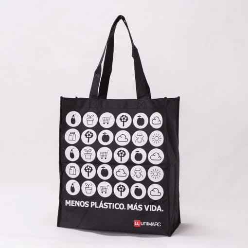 wholesale non-woven reusable tote bags 002_02
