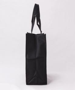 wholesale non-woven reusable tote bags 002_03
